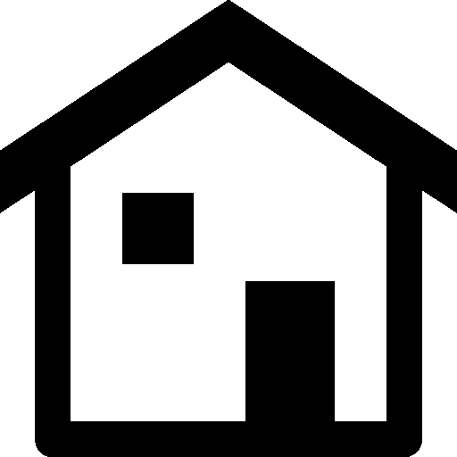 Nordic Family - Menyer